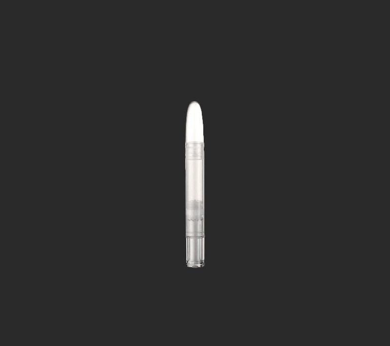 Pluma cosmética JZ-C03
