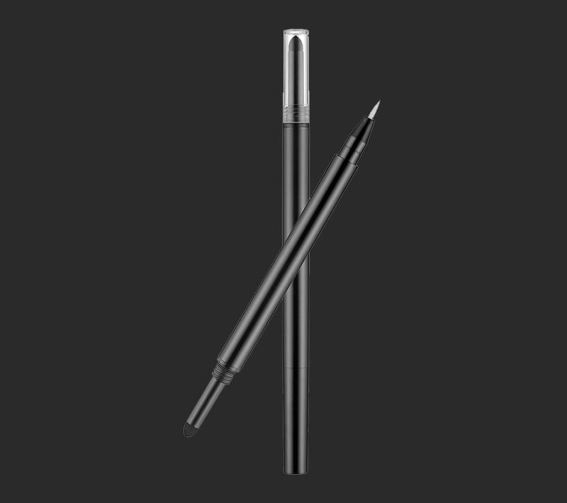 Pluma cosmética JZ-E05