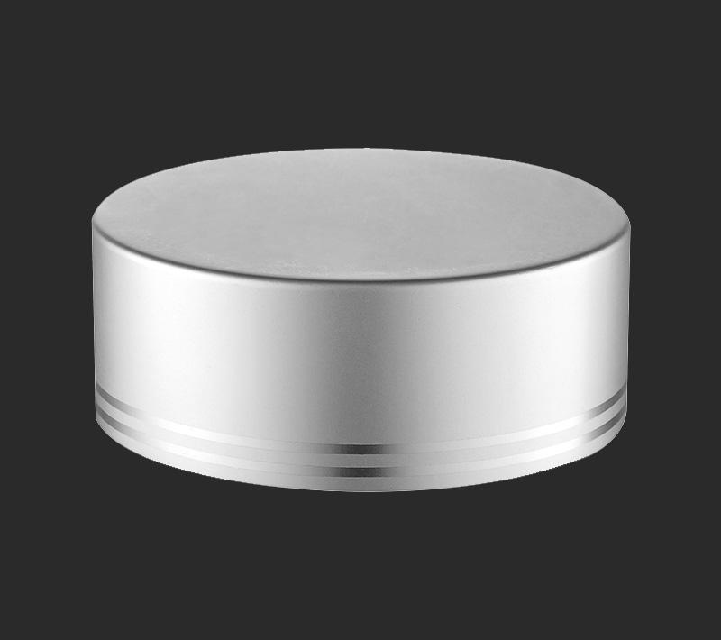 Producto de aluminio JZ-G05