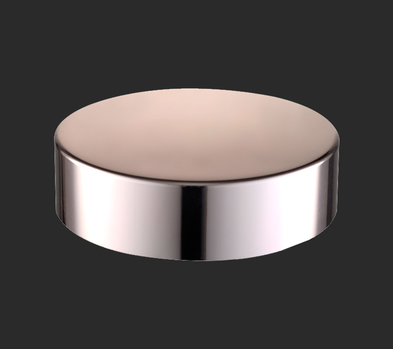 Producto de aluminio JZ-G08