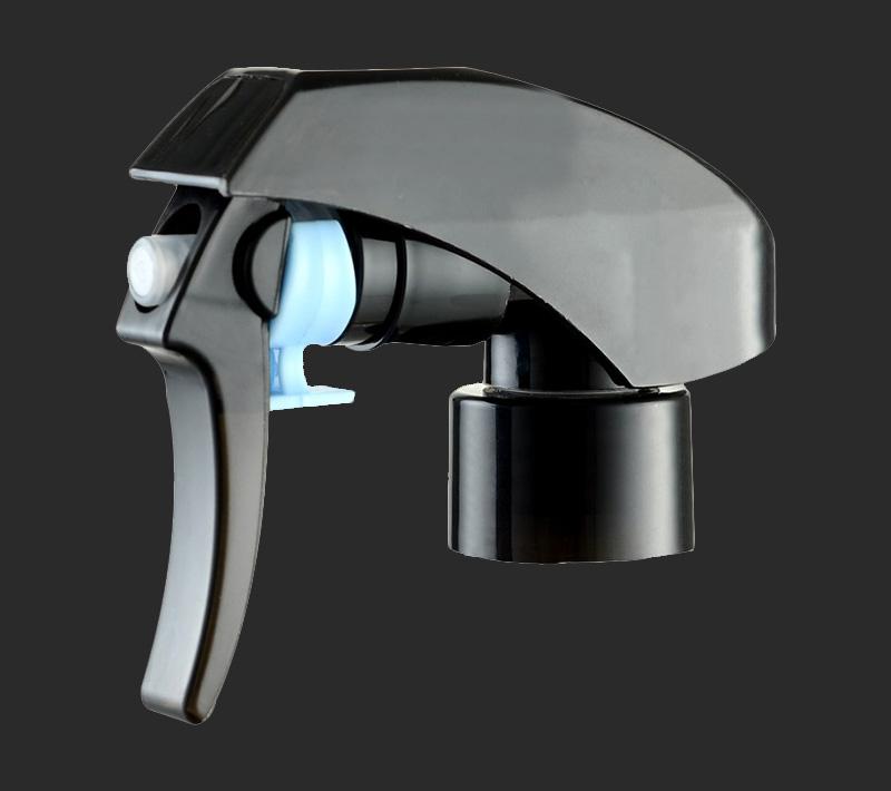 Rociador de gatillo JZ-T08