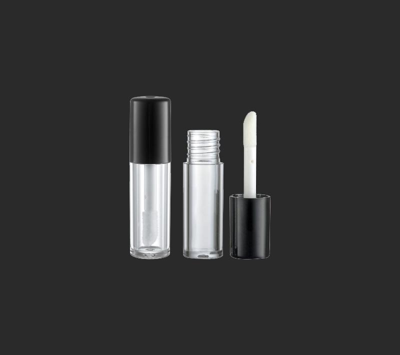 Brillo de labios & Bálsamo labial & Lápiz labial JZ1301