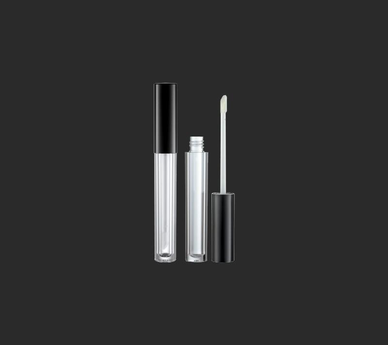Brillo de labios & Bálsamo labial & Lápiz labial JZ1302
