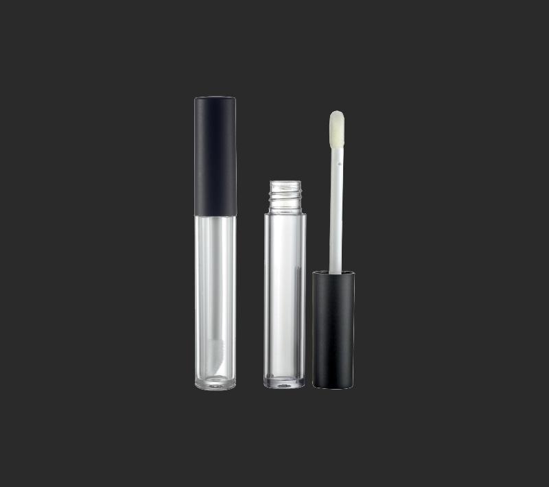 Brillo de labios & Bálsamo labial & Lápiz labial JZ1303