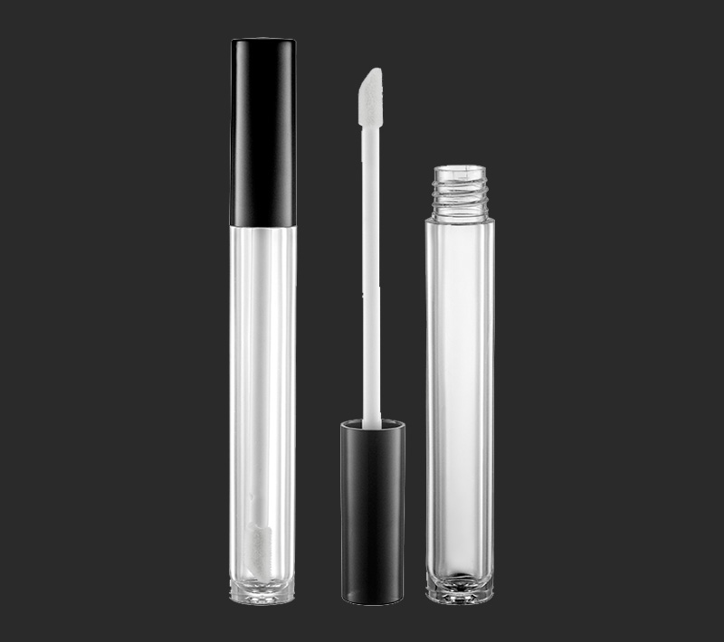 Brillo de labios & Bálsamo labial & Lápiz labial JZ1304