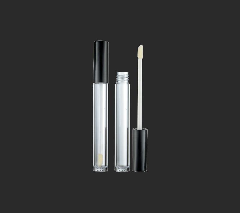 Brillo de labios & Bálsamo labial & Lápiz labial JZ1305