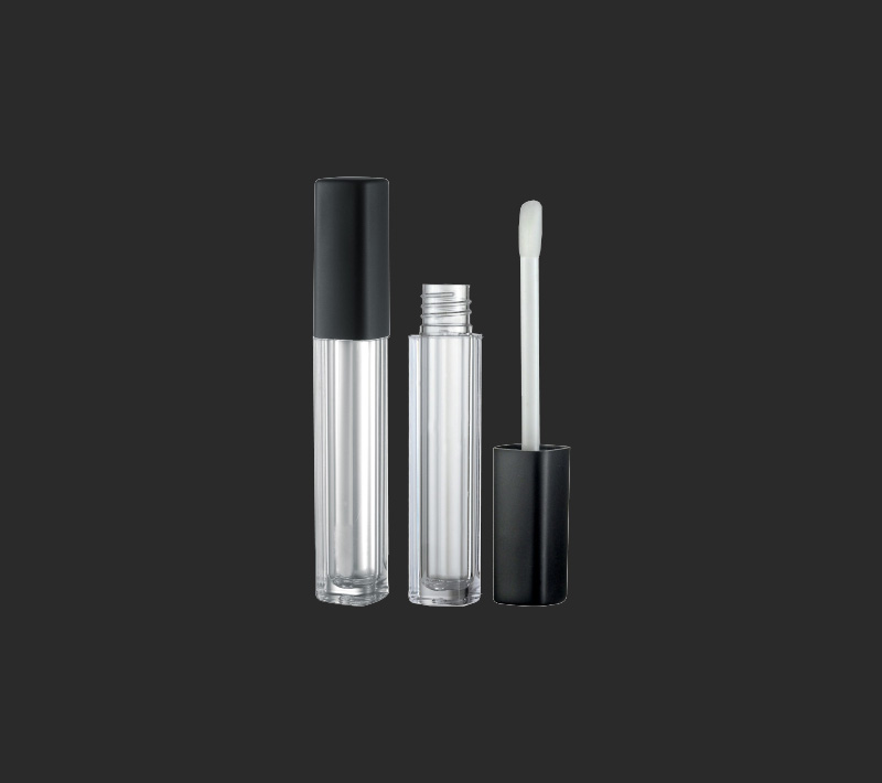 Brillo de labios & Bálsamo labial & Lápiz labial JZ1307