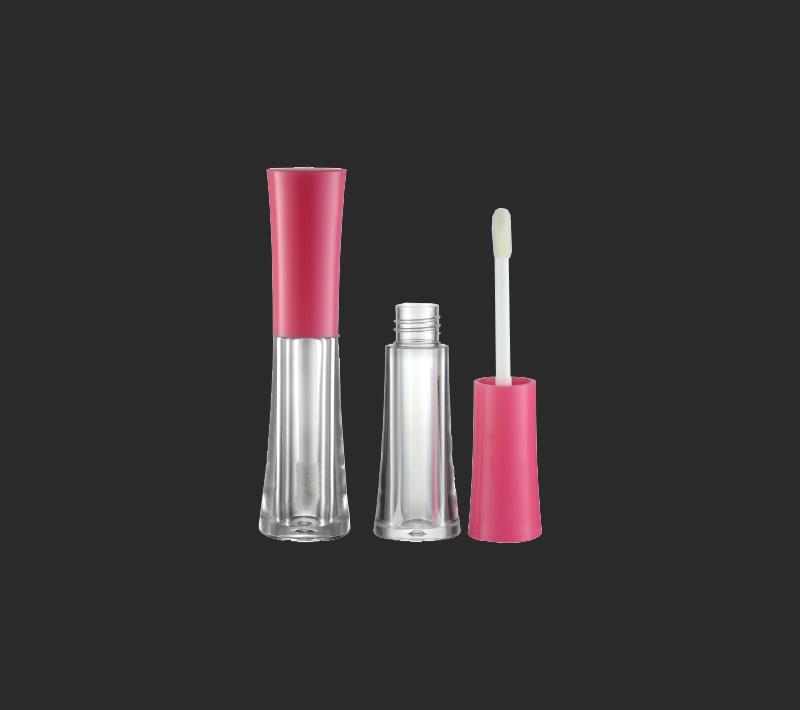 Brillo de labios & Bálsamo labial & Lápiz labial JZ1308