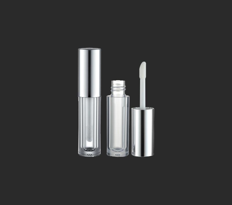 Brillo de labios & Bálsamo labial & Lápiz labial JZ1309