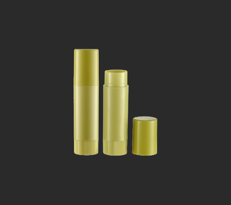 Brillo de labios & Bálsamo labial & Lápiz labial JZ1501