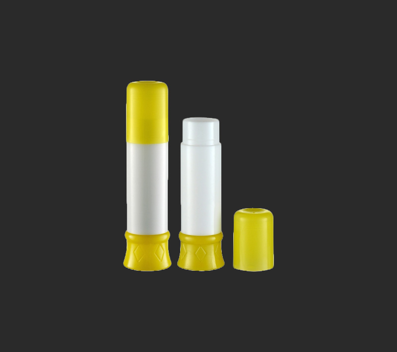 Brillo de labios & Bálsamo labial & Lápiz labial JZ1502