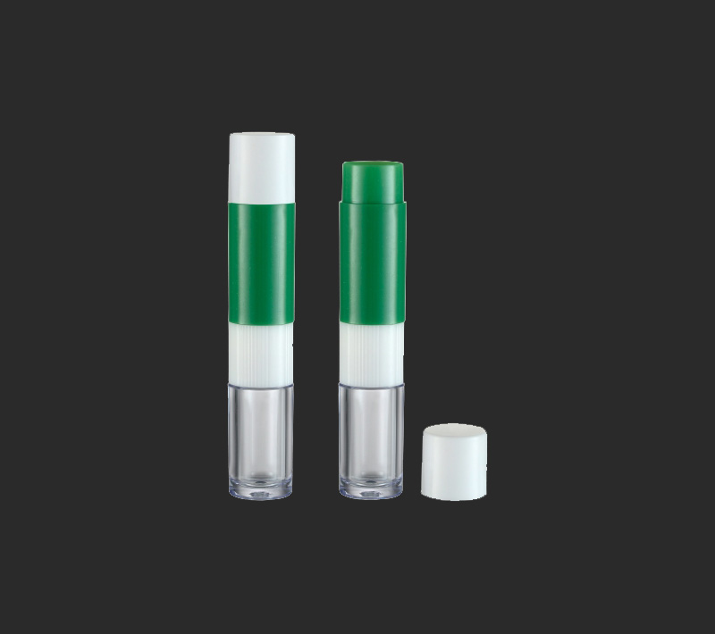 Brillo de labios & Bálsamo labial & Lápiz labial JZ1503