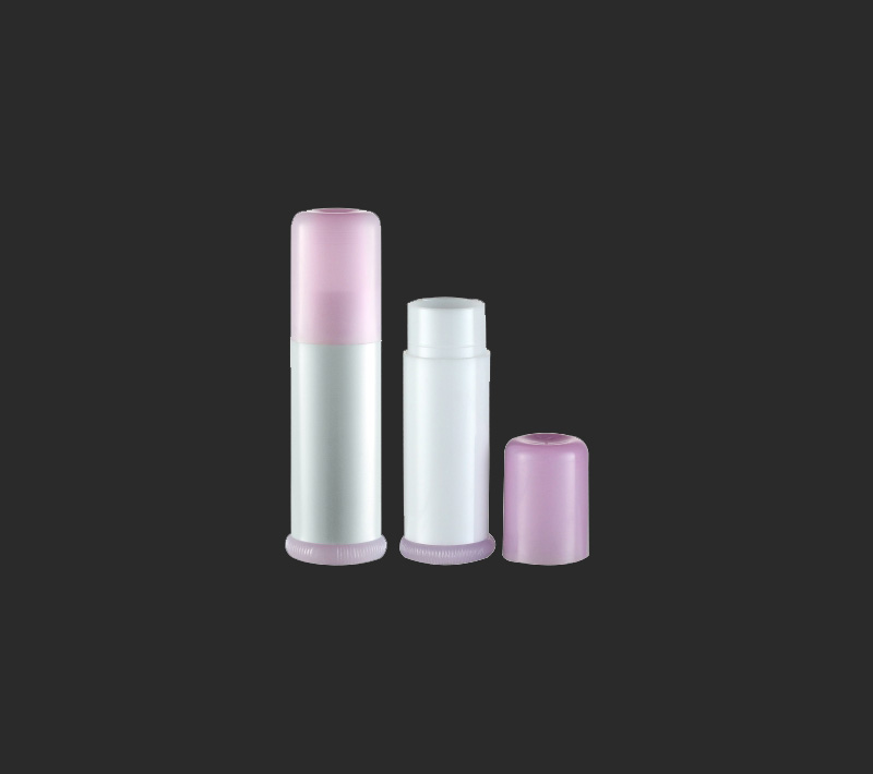 Brillo de labios & Bálsamo labial & Lápiz labial JZ1504
