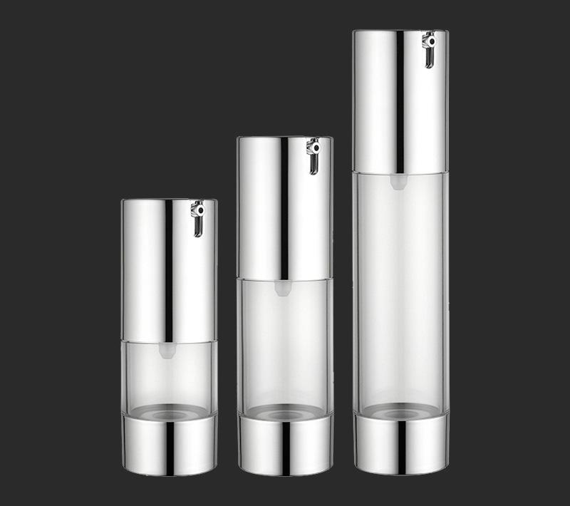 Botella de vacío JZ301