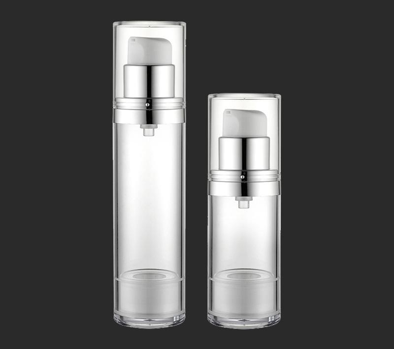 Botella de vacío JZ302