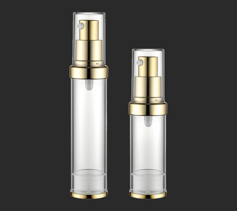 Botella de vacío JZ304