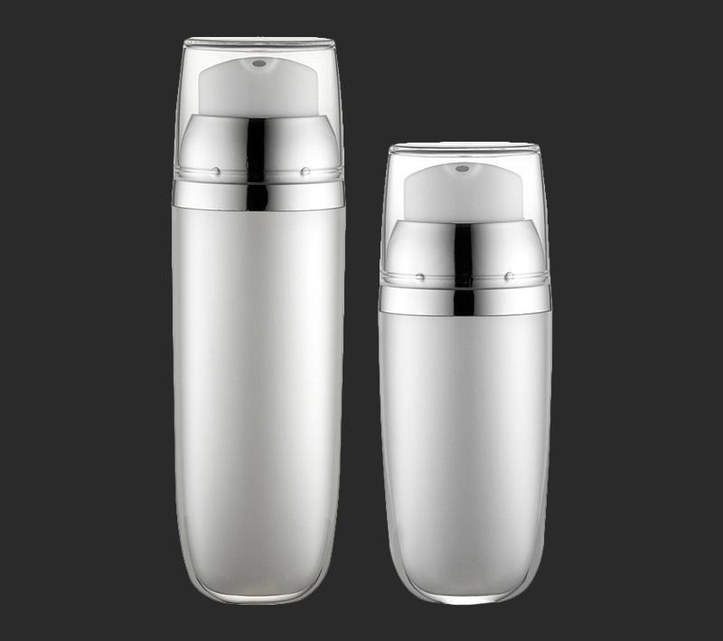 Botella de vacío JZ309
