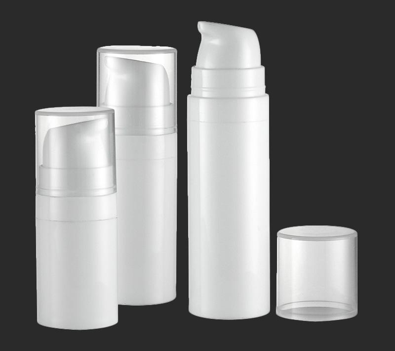 Botella de vacío JZ352