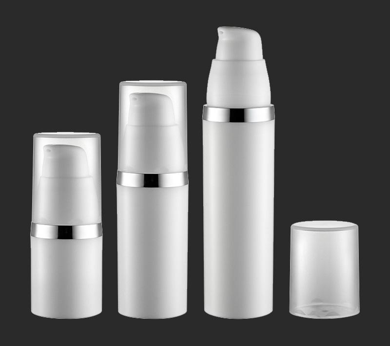 Botella de vacío JZ353