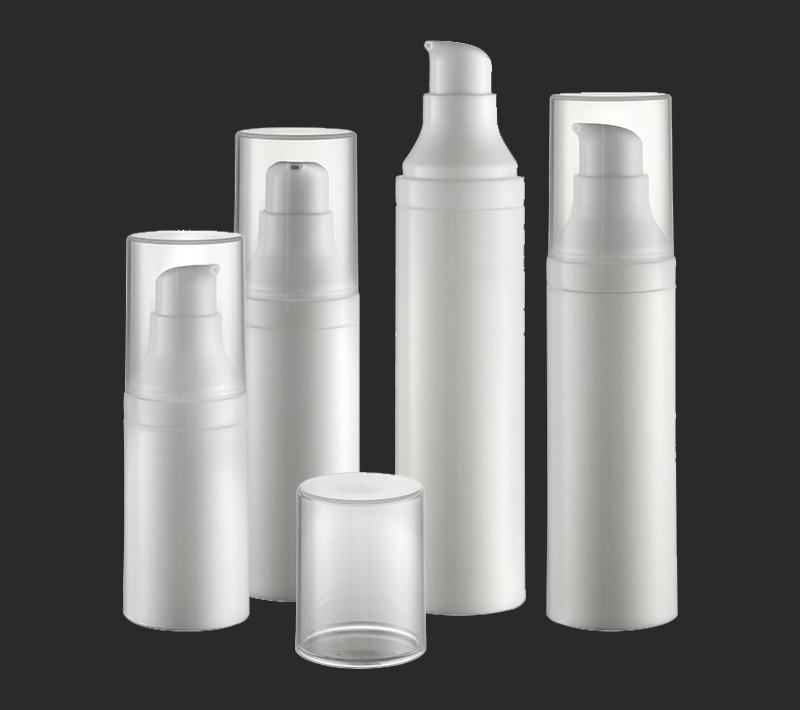 Botella de vacío JZ356