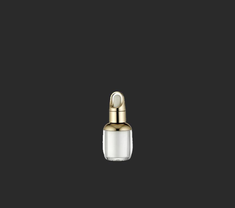 Botella cuentagotas JZ5014
