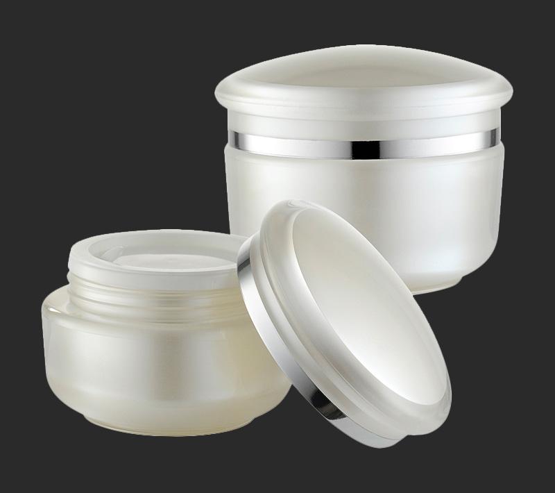 Tarro de crema JZ511