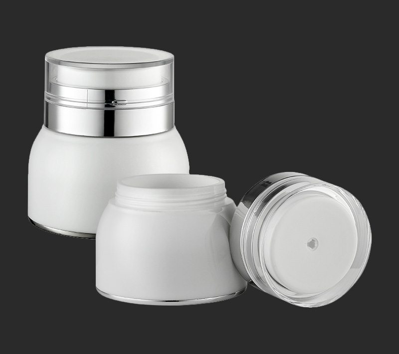 Tarro de crema JZ515