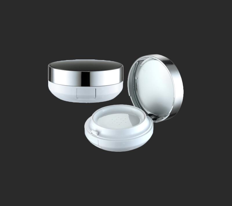Cojín de aire compacto JZ601-3