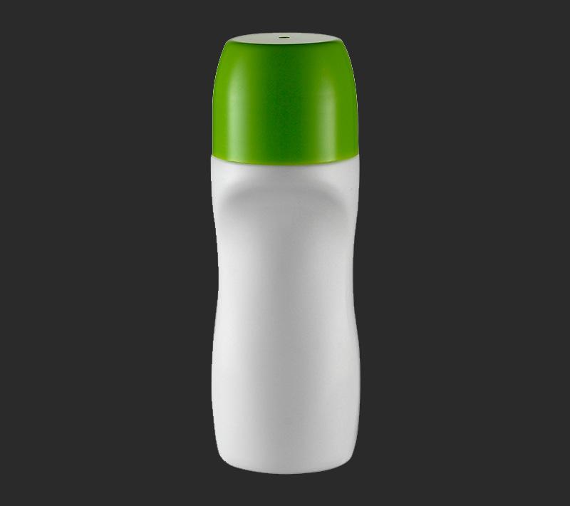 Rollo en la botella & Desodorante en barra JZ6514