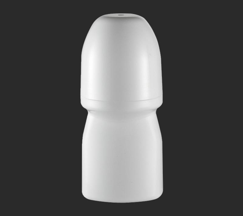 Rollo en la botella & Desodorante en barra JZ6517