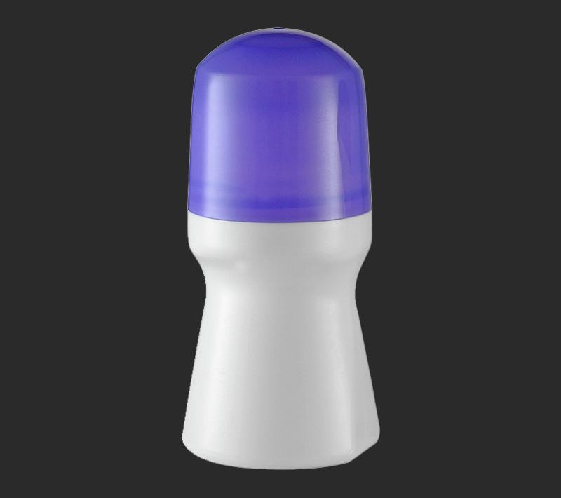 Rollo en la botella & Desodorante en barra JZ6518