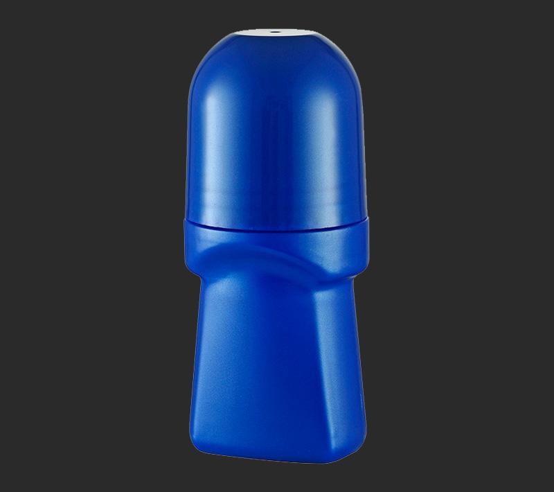 Rollo en la botella & Desodorante en barra JZ6520