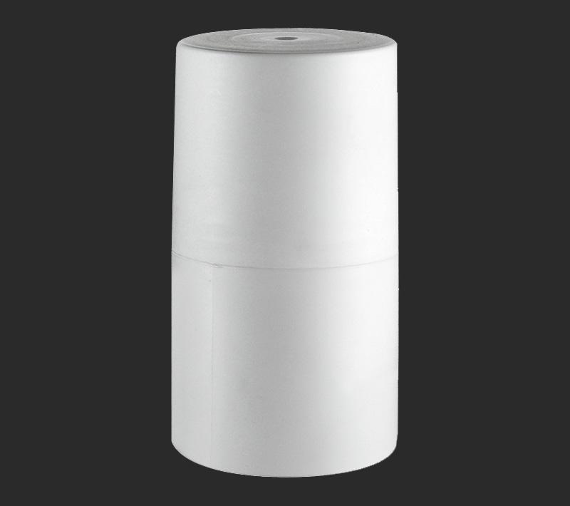 Rollo en la botella & Desodorante en barra JZ6521