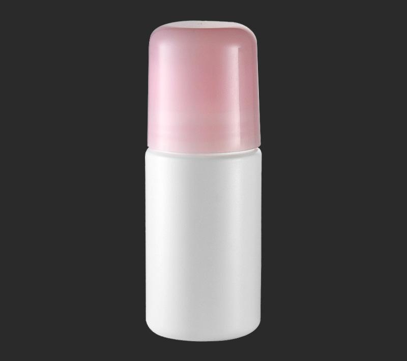 Rollo en la botella & Desodorante en barra JZ6522