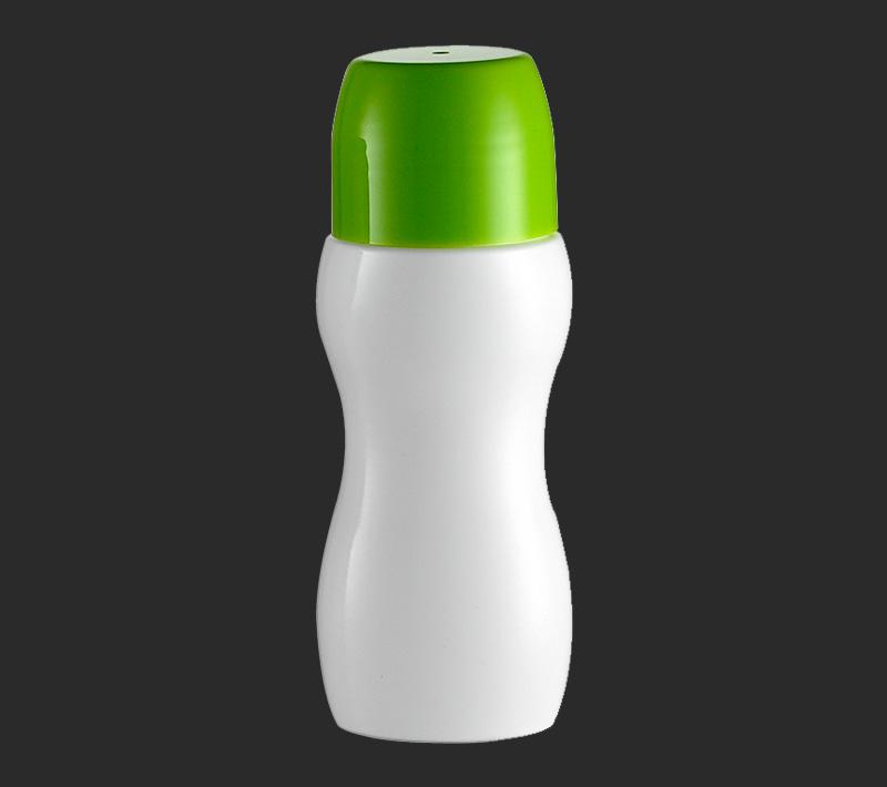Rollo en la botella & Desodorante en barra JZ6523