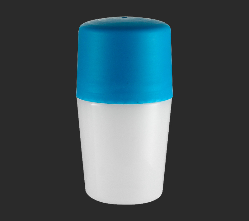 Rollo en la botella & Desodorante en barra JZ6526