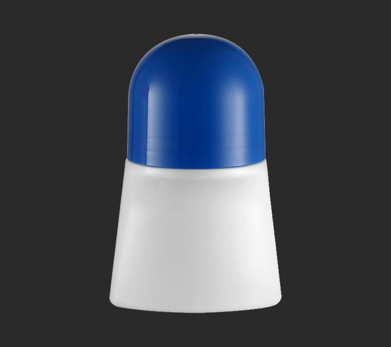 Rollo en la botella & Desodorante en barra JZ6528
