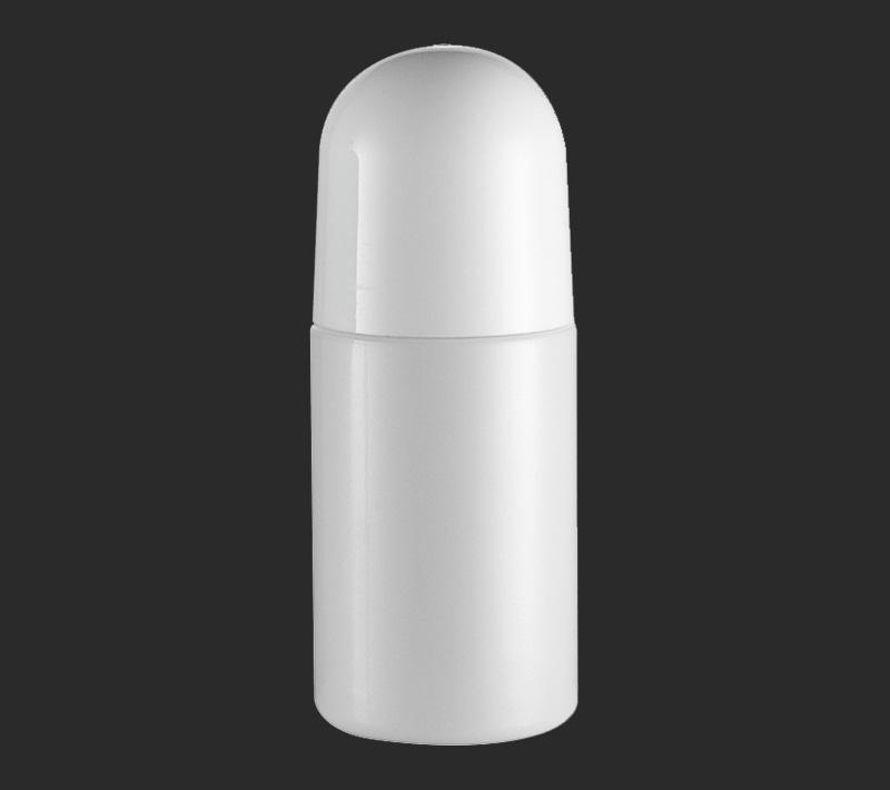 Rollo en la botella & Desodorante en barra JZ6530