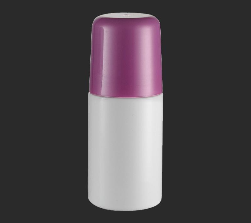 Rollo en la botella & Desodorante en barra JZ6531