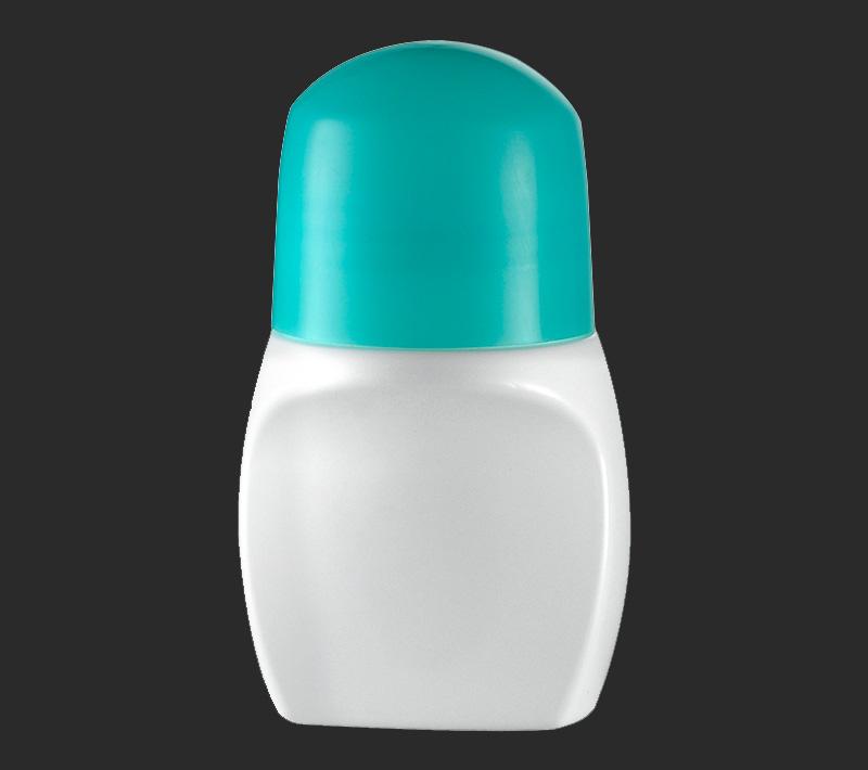 Rollo en la botella & Desodorante en barra JZ6532