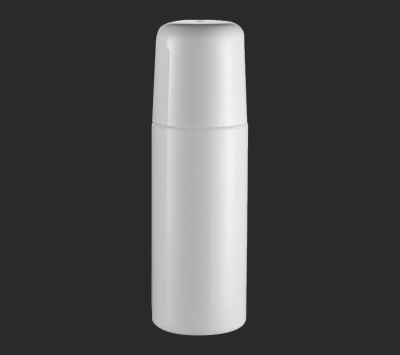 Rollo en la botella & Desodorante en barra JZ6534