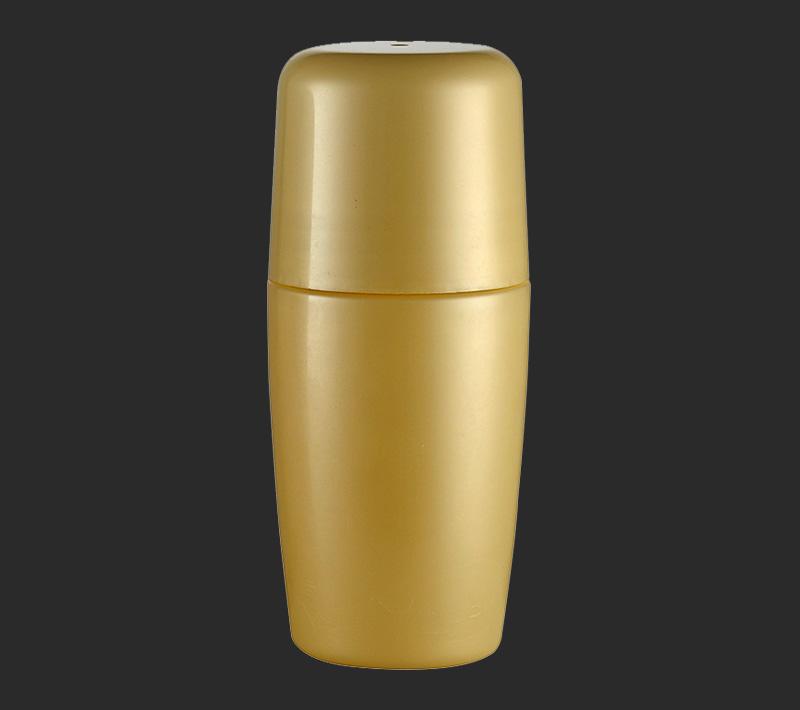 Rollo en la botella & Desodorante en barra JZ6538
