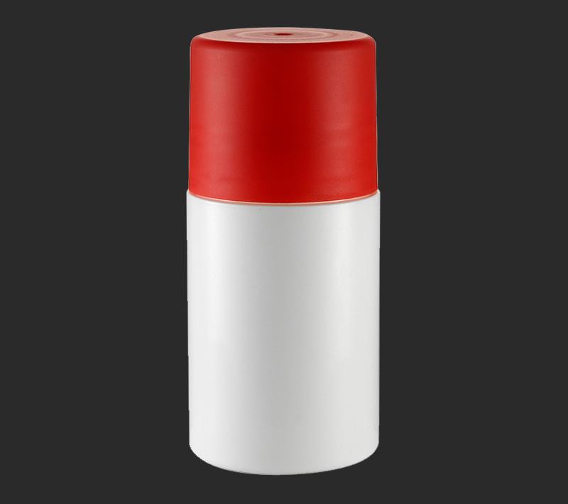 Rollo en la botella & Desodorante en barra JZ6539