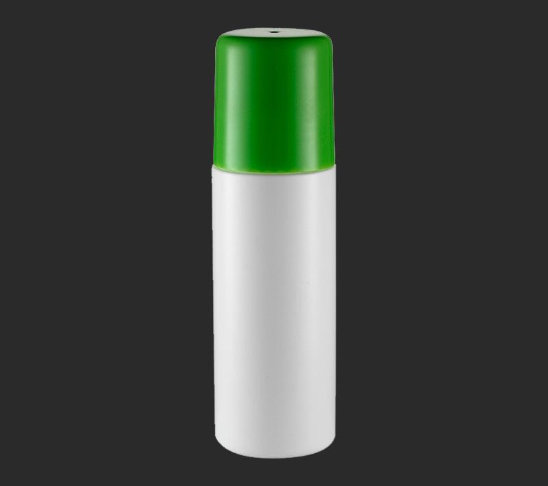 Rollo en la botella & Desodorante en barra JZ6540