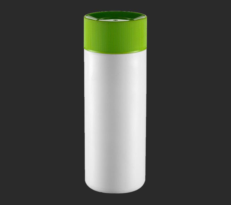 Rollo en la botella & Desodorante en barra JZ6542