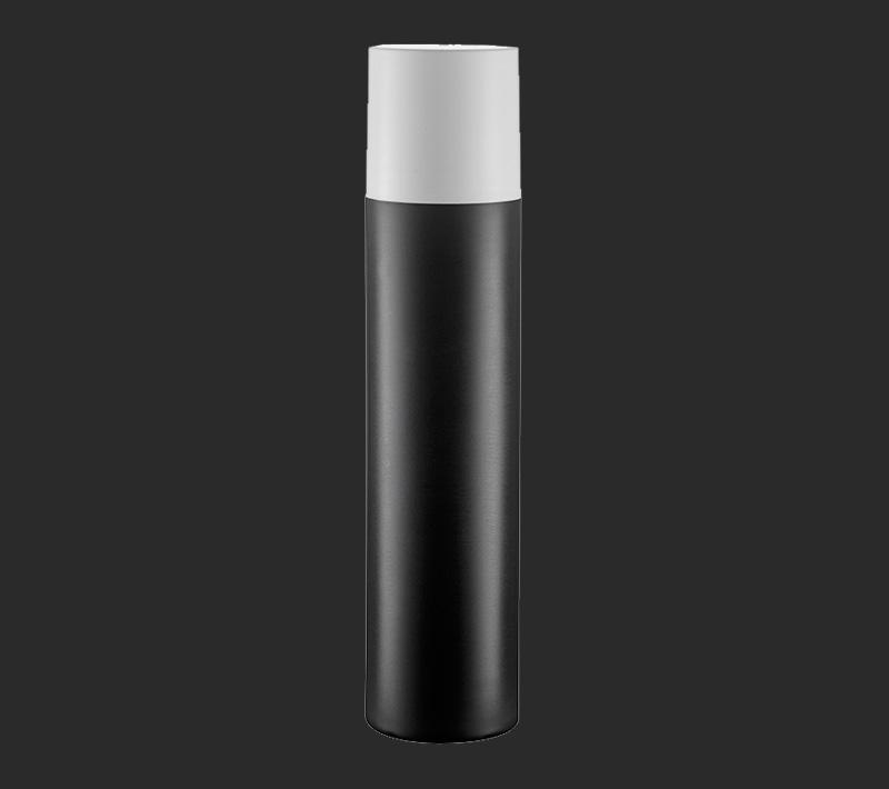 Rollo en la botella & Desodorante en barra JZ6543