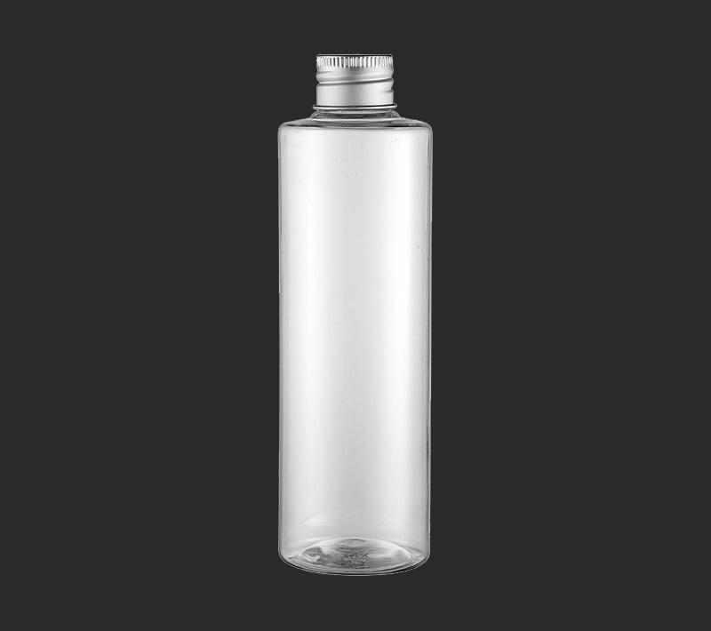 PE & PET Botella JZ711-6