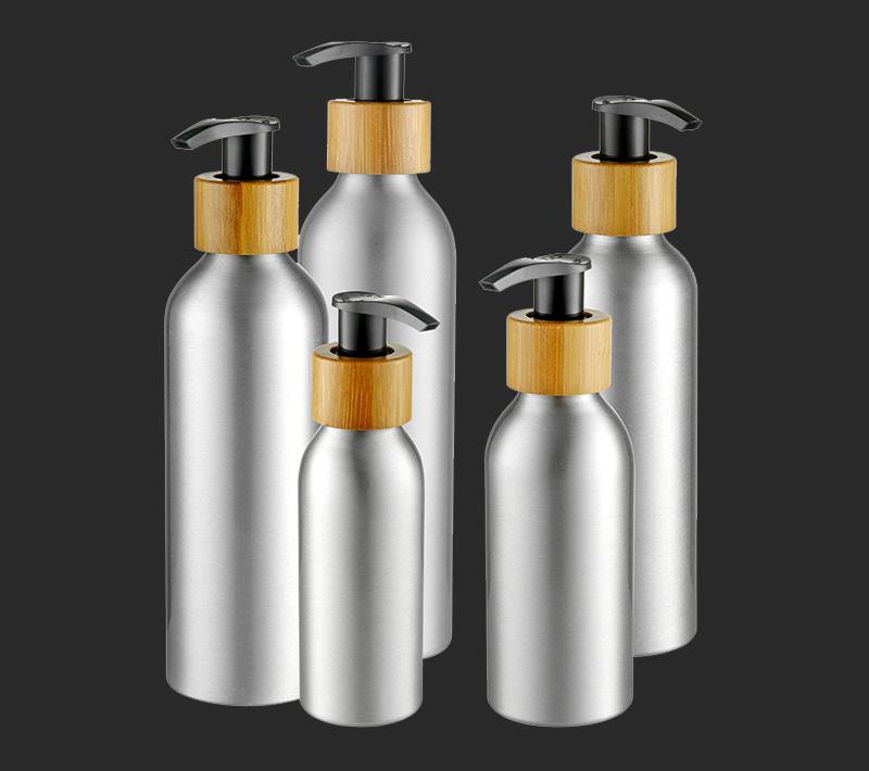 Producto de aluminio JZ811