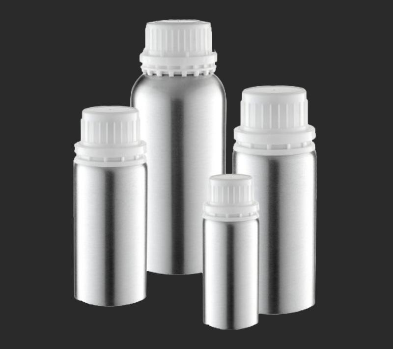 Producto de aluminio JZ812