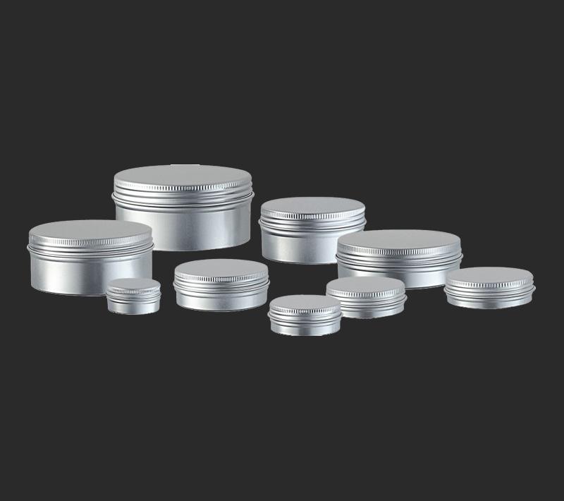 Producto de aluminio JZ813
